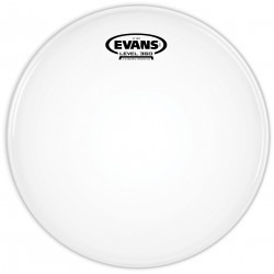 Evans ST Dry Drum Head, 14 Inch