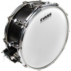 Evans UV1 Coated Snare/Tom Batter, 14 Inch