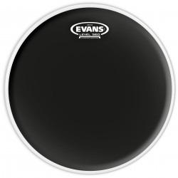 Evans Onyx Drum Head, 15 Inch