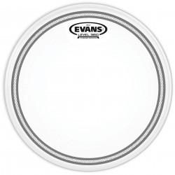 Evans EC2 Coated Drum Head, 16 Inch