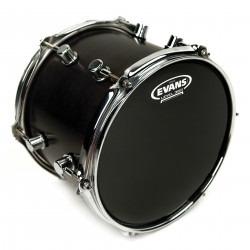 Evans Onyx Drum Head, 18 Inch