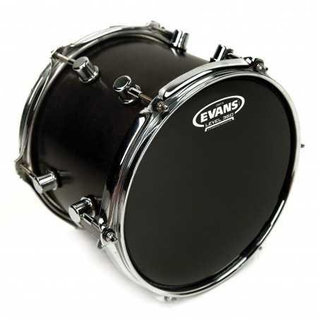 Evans Onyx Drum Head, 20 Inch