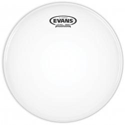 Evans G1 Clear Bass Drum Head, 22 Inch