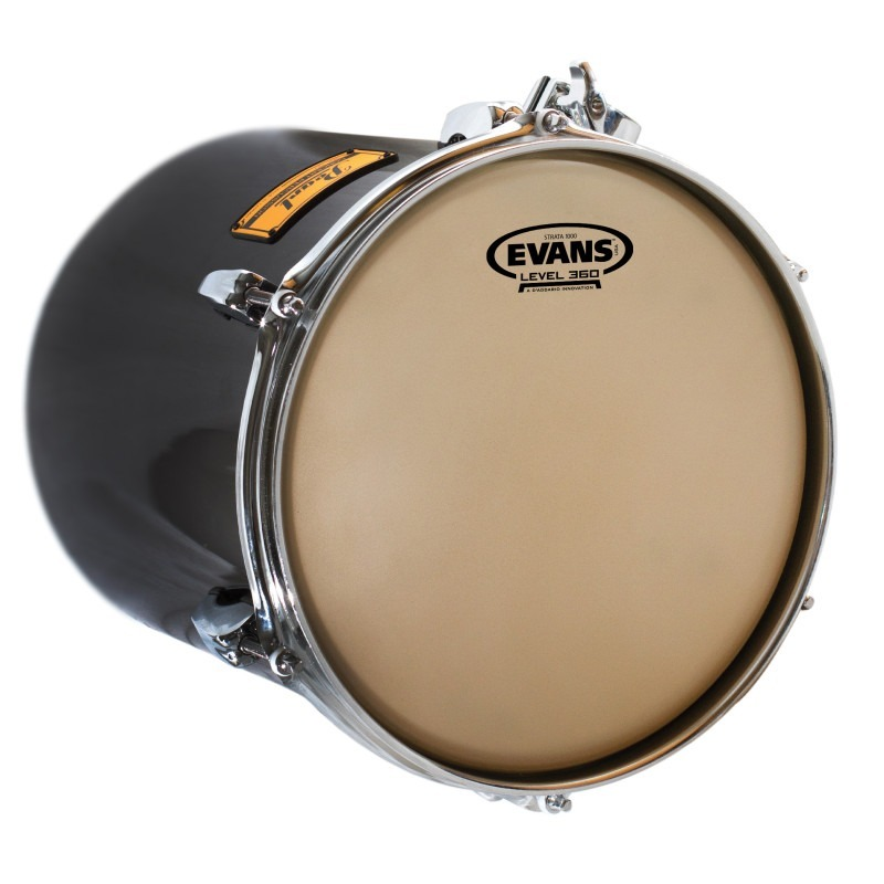 Evans Strata 1000 Concert Drum Head, 12 Inch