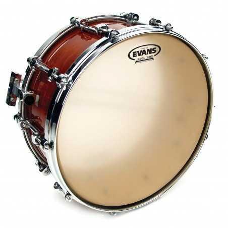 Evans Strata 1000 Concert Drum Head, 14 Inch