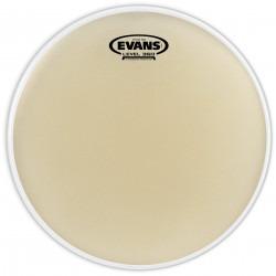 Evans Strata 1000 Concert Drum Head, 15 Inch
