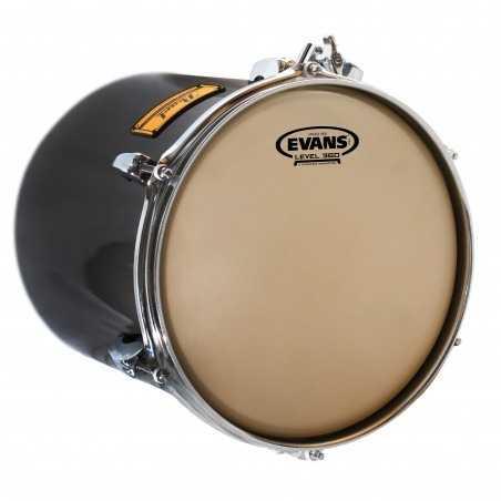 Evans Strata 1000 Concert Drum Head, 18 Inch