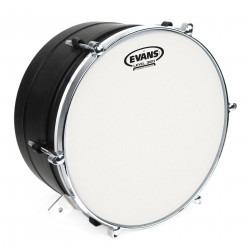 Evans J1 Etched Drum Head, 13 Inch