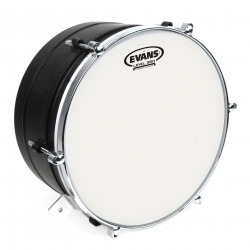 Evans J1 Etched Drum Head, 16 Inch