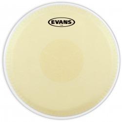Evans Tri-Center Conga Drum Head, 12.50 Inch