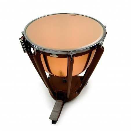 Evans Strata Series Timpani Drum Head, 21 inch