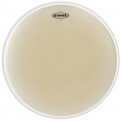 Evans Strata Series Timpani Drum Head, 27 inch