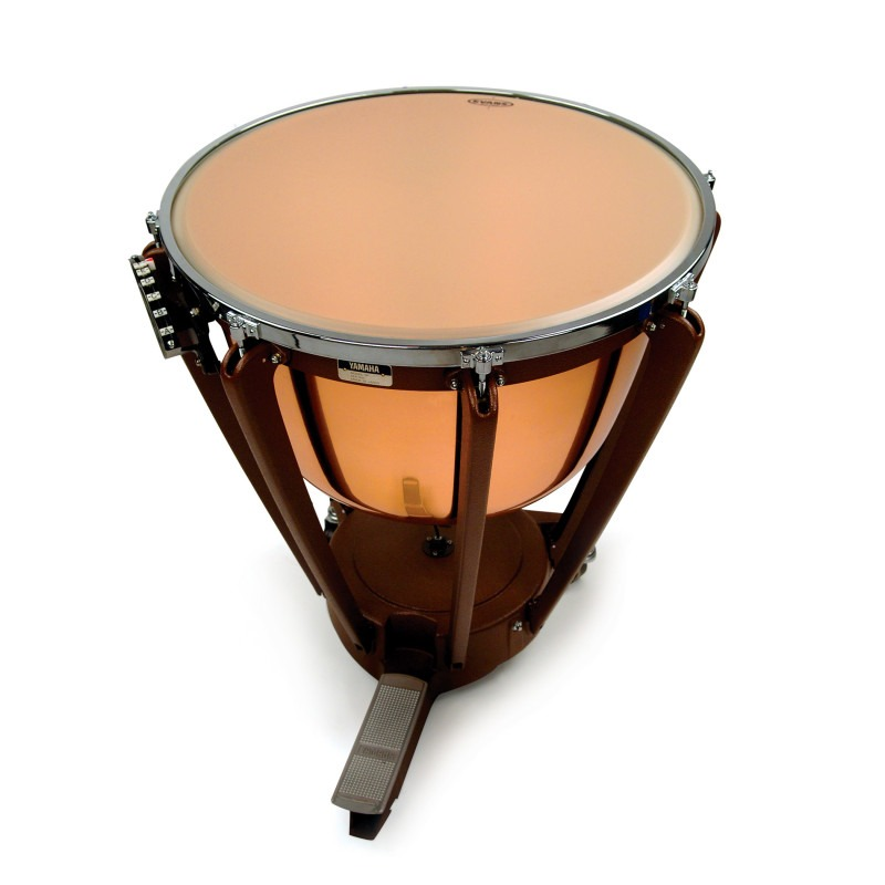Evans Strata Series Timpani Drum Head, 28.5 inch