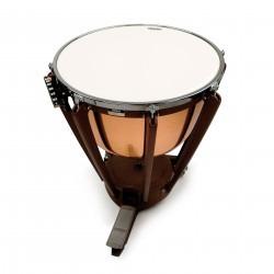 Evans Orchestral Timpani Drum Head, 23 inch