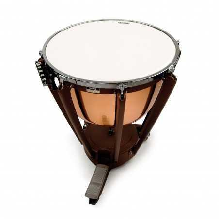 Evans Orchestral Timpani Drum Head, 23.5 inch