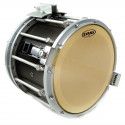 Evans MX5 Marching Snare Side Drum Head, 13 Inch