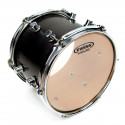Evans G2 Clear Drum Head, 8 Inch