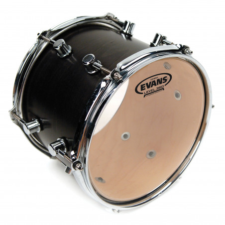 Evans Genera Resonant Drum Head, 14 Inch