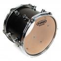 Evans Genera Resonant Drum Head, 15 Inch