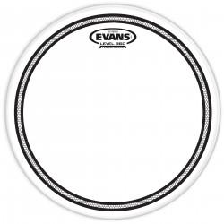 Evans EC Resonant Drum Head, 16 Inch