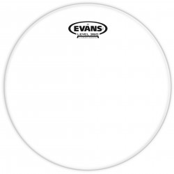 Evans G1 Clear Drum Head, 16 Inch