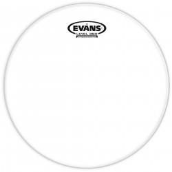 Evans G1 Clear Drum Head, 18 Inch