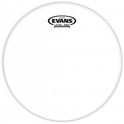 Evans Genera Resonant Drum Head, 18 Inch