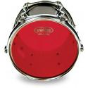 Evans Hydraulic Red Drum Head, 18 Inch