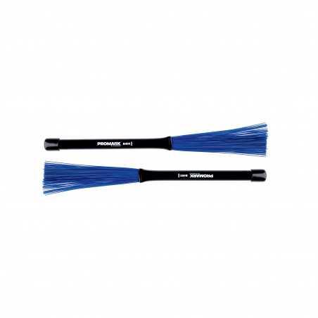 ProMark Retractable Nylon Brush