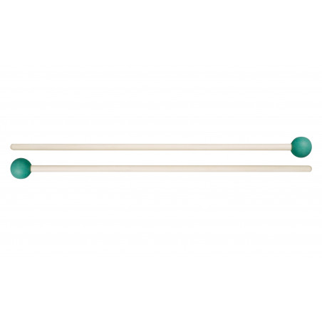 ProMark Dan Fyffe 230 Medium Rubber Mallet