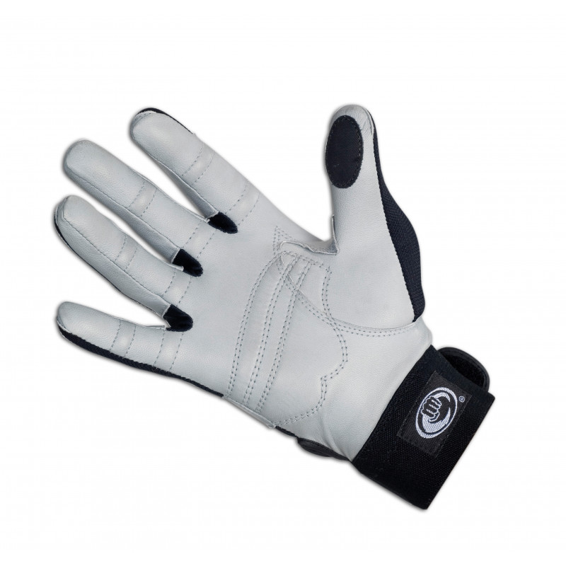 ProMark Drum Gloves Large