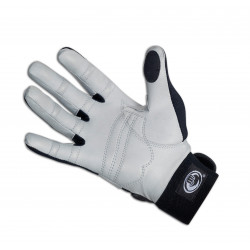 ProMark Drum Gloves Medium