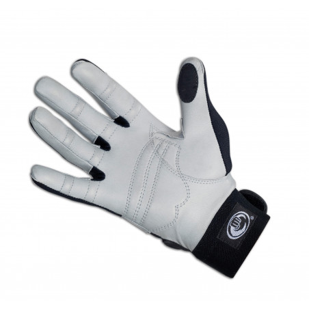 ProMark Drum Gloves Small