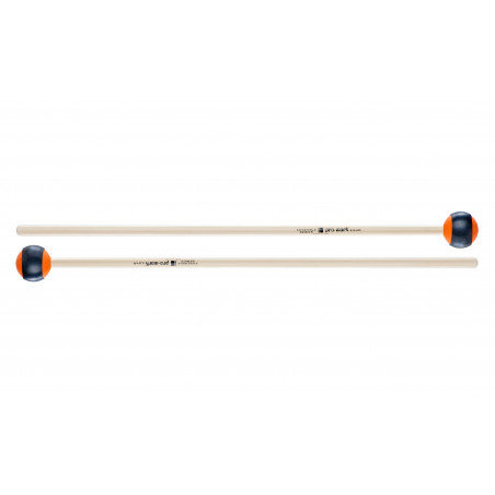 ProMark Ensemble Series ES4R Medium Hard Mallets