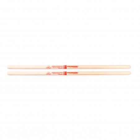 ProMark Hickory FC3 Fausto Cuevas FC3 Timbale Stick