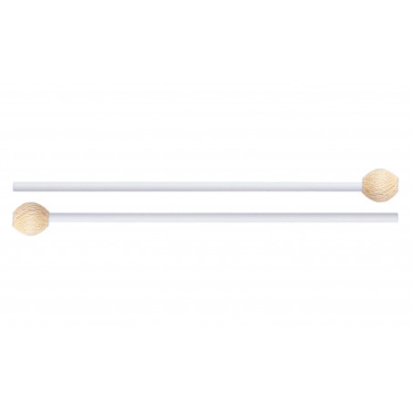 ProMark Discovery Series FPY10 Orff Mallet