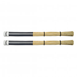 Medium Broomstick
