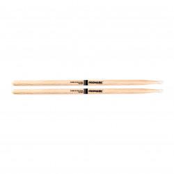 ProMark Shira Kashi Oak 5B Nylon Tip drumstick