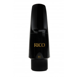 Rico Graftonite Tenor Sax Mouthpiece, B5