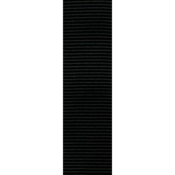 Rico Clarinet Strap with Thumb Tab