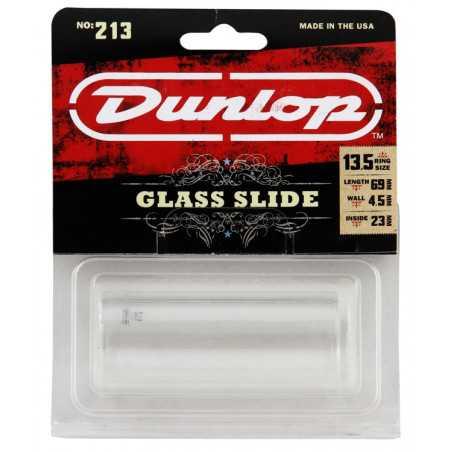 Dunlop JD213 Glass Slide Heavy Large