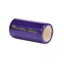Moonshine Ceramic Slide Medium