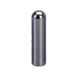 Stainless Steel 4.5 Oz Tone Bar