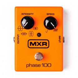 MXR® Phase 100