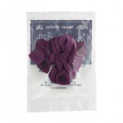 Purple Tortex® Jazz III Médiator