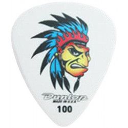 Alan Forbes Picks, Chief, 1.0mm (36/bag)