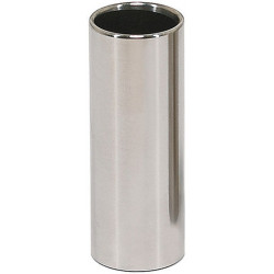 Stainless Steel Slide large