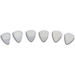 Armoire Pick Standard - 216 Picks