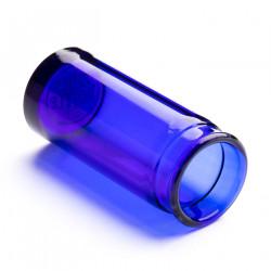 Grand Bleu Blues Bottle®