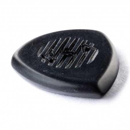 Médiator de Grande Taille de Pointe de 3,0 mm Primetone® (6/pack)